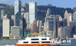 如何看待两大拍卖巨头抢滩香港市场?