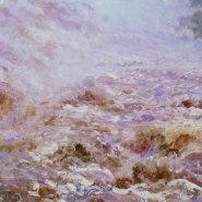 師自然,心自然——談唐寅的油畫創作