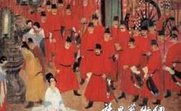 30年,上海美术与大时代相随相携