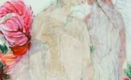 """""""三八""""特稿:中国当代的女性艺术热潮"""