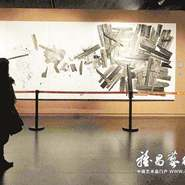 中国当代油画的三个问题