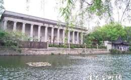 一个地市级美术馆的筹划