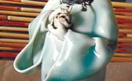 观川美设计艺术学院2009年毕业展