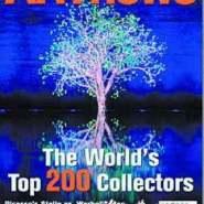 """全球""""世界级""""收藏家都在藏什么艺术品?"""