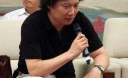 首届重彩油画学术研讨会会议纪要(二)