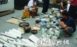 威海:收藏队伍悄然壮大