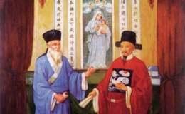傲慢与偏见:西方人眼中的中国艺术