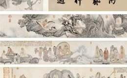 """中国当代艺术品价格跌60% 是""""割肉""""还是""""换筹""""?"""