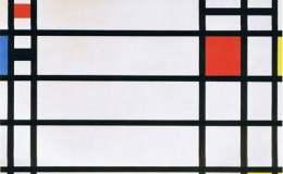 现代主义绘画的三种本质属性