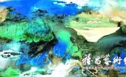 拍卖,谁说了算——中国艺术品市场四问
