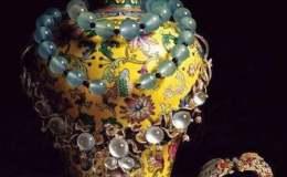 奢侈品之于收藏界 推动作用大于升值价值