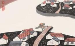 走近吴燃:艺术是生活的净化与升华
