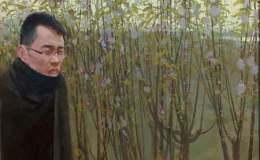 郭北平:我眼中的杨洋