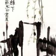 """""""创造""""——观画家徐冬冬的绘画"""