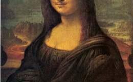 美术经典可以被解构吗?(图文)