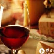 葡萄酒的黄金激情小说法则(图文)