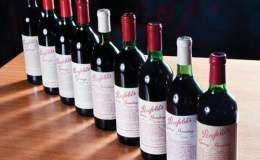 红酒霸权:各路资金抢滩酒类投资(图文)