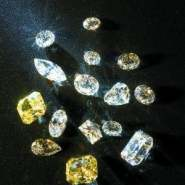 如何挑选高性价比钻石?(图)