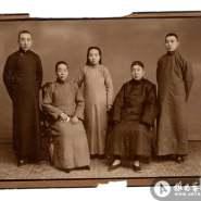 朱万章:书画鉴定家苏庚春的学术之路