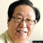 孙克:在全国美展感到了中国画的危机