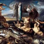 鲁本斯与佛兰德斯画派—西方艺术史中的巴洛克时代(下)