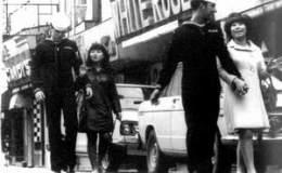 土本典昭:真相是纪录片的基础