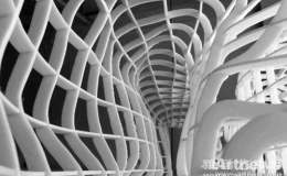 都市欲望,都市变化:费菁+傅刚建筑与城市设计作品展
