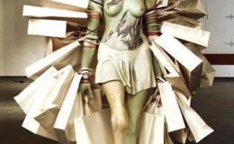 关注当代艺术市场新热土:印度当代艺术