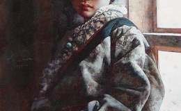 当代艺术为何去西藏?