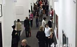 新艺术博览会的生存之道