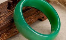 什么是玉髓手镯 玉髓手镯是天然的吗