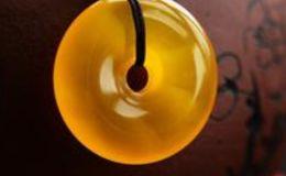 黄玉髓的价格 现在黄玉髓价格多少