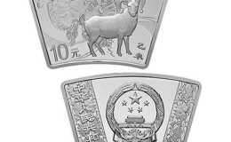 第一套扇形生肖银币价格是多少?收藏价值有哪些?