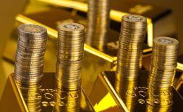 黄金今天多少钱一克 今日黄金价格走势分析