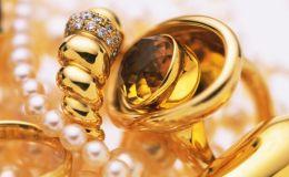 黄金市场价格 黄金最新价格多少一克