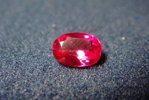 宝石价格 各类宝石价格表查询