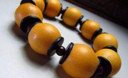 葫芦手串如何保养,葫芦手串保养方法