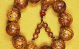 麻梨疙瘩手串如何鉴别,麻梨疙瘩手串包浆图片