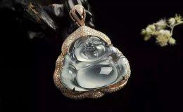 翡翠玻璃种好还是冰种好图片