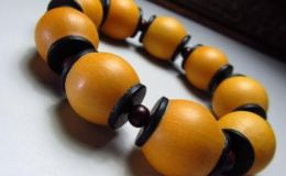葫芦手串有什么好处,葫芦手串的功效与作用