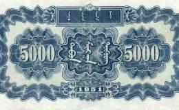 5000元蒙古包价值有哪些?5000元蒙古包激情小说价格