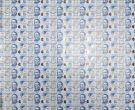墨西哥连体钞值钱吗   墨西哥连体钞的价格