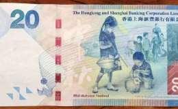 中秋紀念鈔有收藏價值嗎   中秋紀念鈔值得收藏嗎