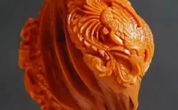 橄榄核雕怎么保养  橄榄核雕保养方法分享