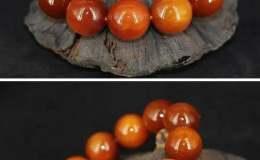 北沉香琥珀木的作用   北沉香琥珀木的形成条件