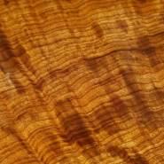 金丝楠木会腐烂吗   金丝楠木的特征