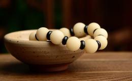 白玉菩提是什么植物的种子    白玉菩提的作用