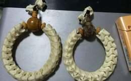 蛇骨手串有什么忌讳吗? 哪些人不适合戴蛇骨手串?