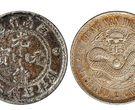 江南省造无纪年老银元7钱2分图片及特征 值多少钱