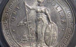 站洋币1902最高价格 图片介绍